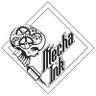 Mecha Ink Tattoo Studio