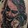 Starline Tattoo
