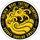 Golden Wave Tattoo Co.
