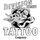 Division Street Tattoo Company