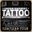 Hunter Gatherer Tattoo & Piercing