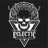 Eclectic Tattoo Gallery