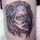 Dor Stocker Tattoos
