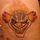 The Basement Tattoo and Piercing studio