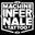 La Machine Infernale Tattoo