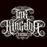 Ink Kingdom Tattoo