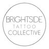 bright side tattoo collective