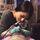 debora_tattoo