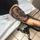 Maddmunki tattoos
