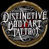 Distinctive Body Art Studio