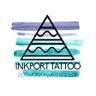 Inkport Tattoo