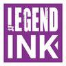 Legend Ink Kauai