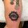 A Stroke of Genius Tattoos