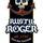 Rusty Roger