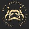 Bad Brother's Tattoo Studio