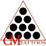 CMtattoos