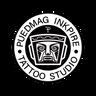 Puedmag Inkpire Tattoo Shop Toronto
