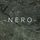 Nero Official