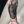 yj_tattooer
