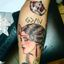 rickyy.tattoos