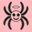 Tarantula Tattoo Shop