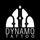 Dynamo tattoo TLV