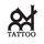 Tattoo Studio 394