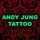 Andy Jung Tat