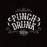 Punch Drunk Tattoo