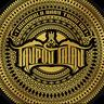 Taupou Tatau Tattoo Studio
