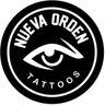 nueva orden tattoos