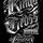 Kings Cross Tattoo Parlour