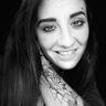 Efi Artist Tattoo&Jewels