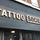Tattoo Society Crystal Palace