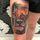 Subway Tattoo