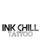 Ink Chill Tattoo