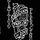 Obsidian Tattoo & Piercing Parlor
