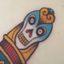 Nikko Tattooer