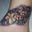U Bet It Hurts Tattoo by Paul Weston.