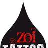 Zoi Tattoo Stockholm