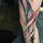 WILD LINES Tattoo