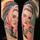 Tattoo Helma