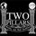 Two Pillars Tattoo and Sign Shop