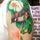 Tatt n Roll Tattoo & Piercing Studio