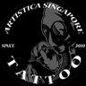 ARTISTICA TATTOO SG