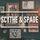 Scythe and Spade