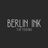 Berlin Ink Tattooing