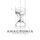 Anacronia Tattoo Studio
