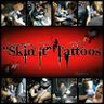 """Skin It"" SkinArtCreations"