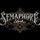 Semaphore Ink